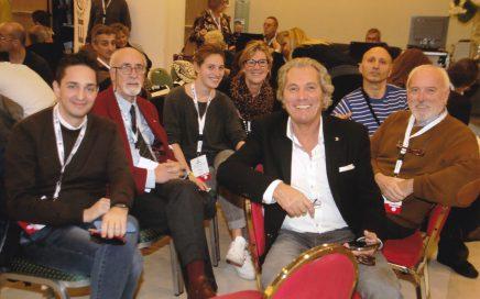 Delegazione Centro Provinciale di Pavia