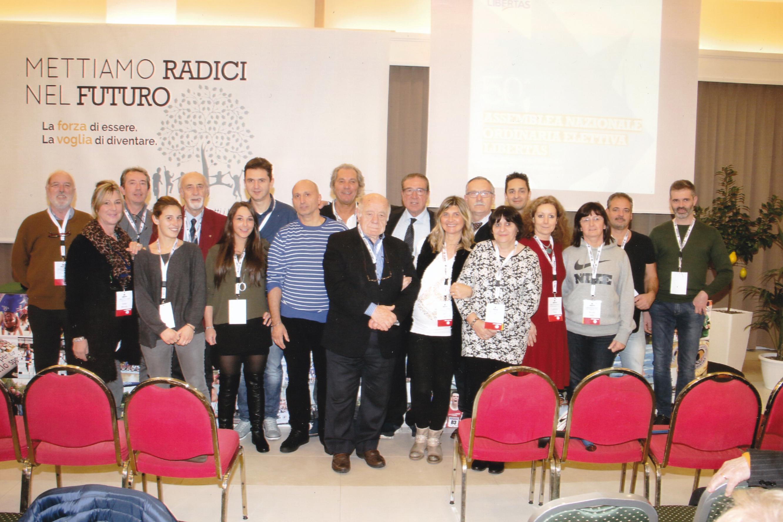 Delegazione Regionale della Lombardia