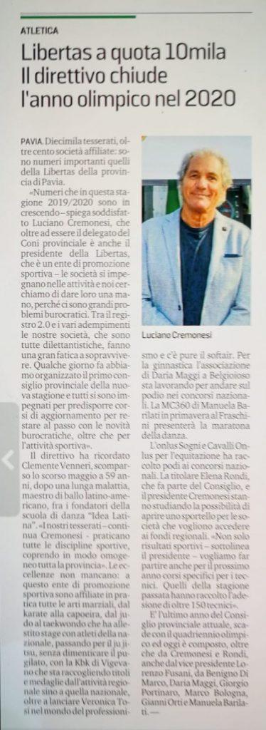 articolo_provincia2019