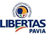 logo_libertas_pavia
